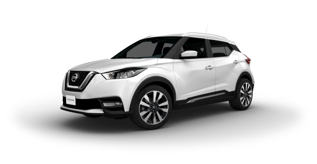 Image result for nissan kicks png
